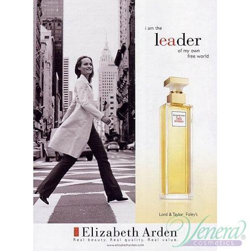 tester-parfums-mythi-ke-alithies